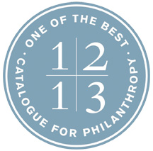 Catalogue-for-Philanthropy-12-13-logo-for-web-650x250