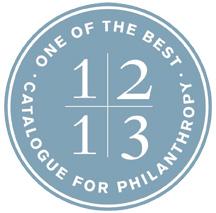 Catalogue-for-Philanthropy-12-13-logo-for-web-650x250