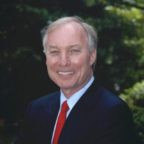 Franchot pic as of 050708(1)