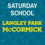cya-sat-school-_0029_ss-langleypark
