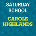 cya-sat-school-_0034_ss-carolehighlands