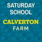 cya-sat-school-_0037_ss-calvertonf