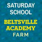 cya-sat-school-_0039_ss-beltsvilleacademyf