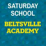 cya-sat-school-_0040_ss-beltsvilleacademy