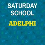 cya-sat-school-_0044_ss-adelphi