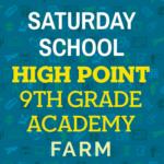 cya-sat-school-_0045_ss-highpoint-9thgradef