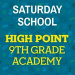 cya-sat-school-_0046_ss-highpoint-9thgrade