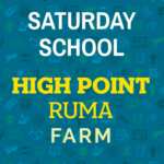 cya-sat-school-_0047_ss-highpoint-rumaf