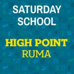 cya-sat-school-_0048_ss-highpoint-ruma