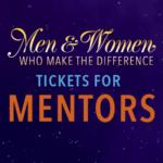 cya-mwmtd-tickets-_0050_mwmtd-tickets-mentors
