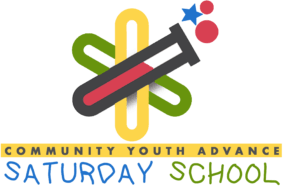 Community Youth Advance Saturday School